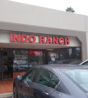 IndoRanch