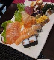 Nobuken - Sushi Bar