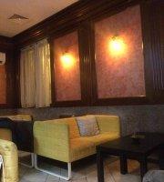 Maharani Relax Bar&Dinner