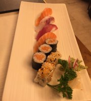 Izu Sushi Restaurant