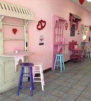 Smallcakes Tallahassee 1