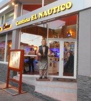 Cantina El Nautico