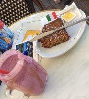Roma & Co
