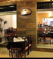 Fornalha Pizzaria E Restaurante