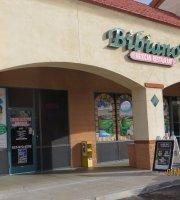 Bibiani's