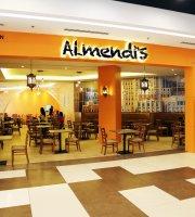 Almendi's Resturant
