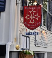 Le Languedoc Inn & Bistro