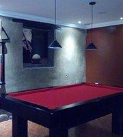 Pool House Billa Bar