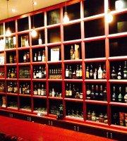 Bar Kanzaki