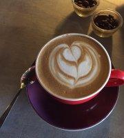 Chubbies Cafe