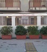 Marino Cafe