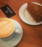 Fofr Kafe