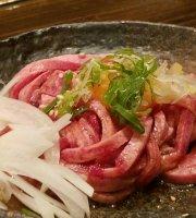 Sumibiyakinikuomiichi