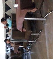 Nishat Restaurant