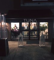 Tuna Fish Restaurant