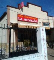 Restaurante La Morana