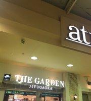 THE GARDEN 上野店