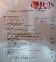 Restaurant Best