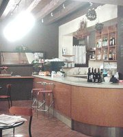 Bar Rovereto