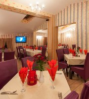 Restaurant Casa Select