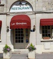 Restaurant Le Goujon