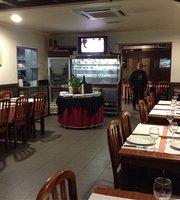 Restaurante Suburbio