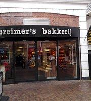 Breimer's Bakkerij