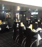 Anaya's Indian Restaurant Springburn