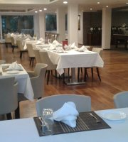The Sakala Restaurant