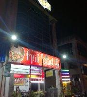 Restoran Dapo