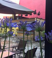 Lennox Hotel Buenos Aires 58 9 3 Prices Reviews