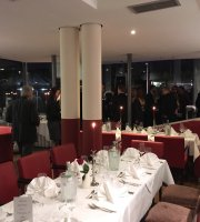 Steakhouse Beefclub Fulda