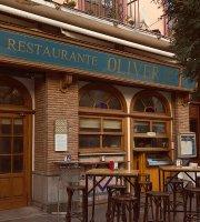 Restaurante Bar Oliver