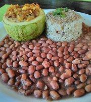 Vegana Chacara Restaurante