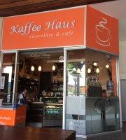 Kaffee Haus