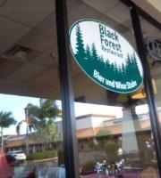 Black Forrest Mill Restaurant