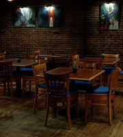 Caceres Argentinian Grill and Poncho Pub