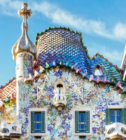 The Top 10 Things to Do in Barcelona 2017 - Book Activities, Tours ...