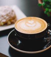 Literati Coffee