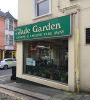 New Jade Garden