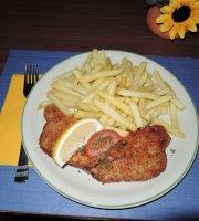 Restaurant Vorderbalmberg