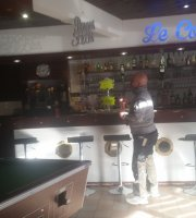 Le Convivial Restaurant Bar
