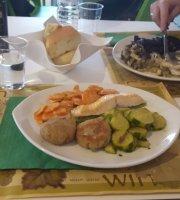 Gastronomia Verdier
