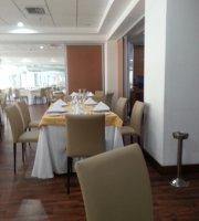 Los Alcaparros Restaurante