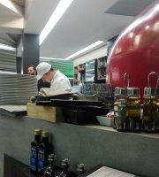 Agorini Bistro & Pizzeria Gourmet