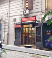 Via Sedile Di Porto 51.The 10 Best Restaurants Near Perfectoo Restaurant On Corso Umberto