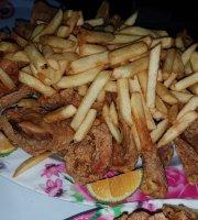 Pollos Ely