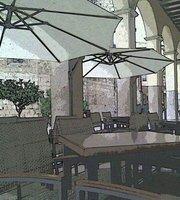Bar La Placa