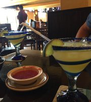 Habanero's Mexican Grill and Bar