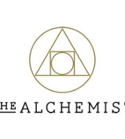 The Alchemist Newcastle
